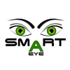 smart-eye-business-html-website-template