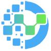 Bond Coin - ICO Token Sales Platform