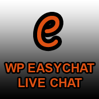 WP EasyChat Live Chat for WordPress