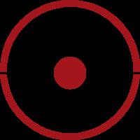 Speaker Cone Logo