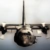 air-defender-unity-game-source-code