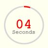 circle-countdown-timer-jquery
