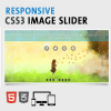 sengapa-pure-css3-image-slider