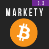 markety-multi-vendor-marketplace-in-bitcoin-php