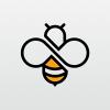 infinity-bee-logo