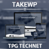 tpg-technet-technology-wordpress-theme