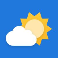 Weather - iOS App Source Code