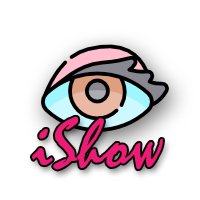 iShow - HTML Template