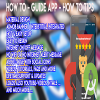 how-to-guide-app-android-source-code