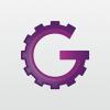 letter-g-gear-logo