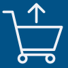 nova-store-prestashop-theme