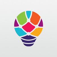 Network Idea Logo