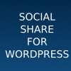 social-share-plugin-for-wordpress