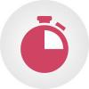 countdown-timer-javascript