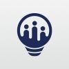 team-idea-logo