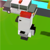 crossy-road-city-unity-game-source-code