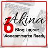 akina-magazine-wordpress-theme