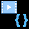 movie-info-php-script