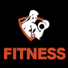 fitness-prestashop-theme