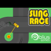 sling-race-unity-game-template