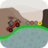 tractor-hill-racing-unity-game