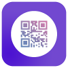 qr-code-and-barcode-scanner-android-source-code