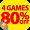 mega-bundle-4-games-buildbox-templates