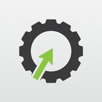 Click Gear Logo