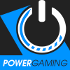 powergaming-gaming-html-template