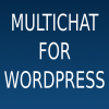multi-chat-wordpress-plugin