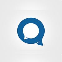 LiveChat - PHP Script