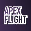 Apex Flight - Buildbox Template