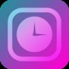 instagram-autoposter-and-scheduler-nimblepost