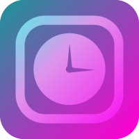 Instagram Autoposter And Scheduler - NimblePost