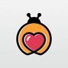 love-ladybug-logo