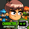 2d-game-character-spritesheets-01