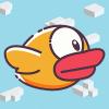 3d-flappy-egde-bird-buildbox-template
