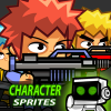 2d-game-character-spritesheets-02