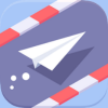 Paper  Planes Buildbox Template