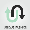unique-fashion-prestashop-theme