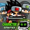 ninja-2d-game-character-spritesheets-03