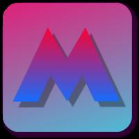 MoneyFree - Viral Referral PHP script