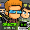 soldiers-2d-game-character-spritesheets-05