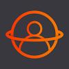 Simpleton - Web UI Line icons