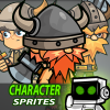 the-vikings-2d-game-character-spritesheets-06