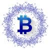 Ftrade - Forex Broker Online trading Script