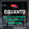 equanto-multipurpose-wordpress-theme