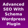 advanced-seo-with-schema-wordpress-plugin