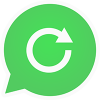 Auto WhatsApp Updater Android Source code