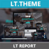 lt-report-joomla-template
